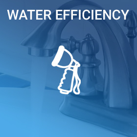 box_waterEffeciency