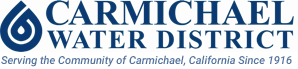Carmichael Water District