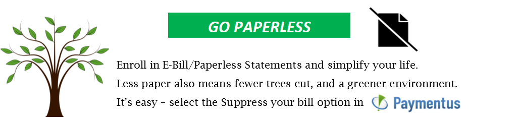 paperless-picture