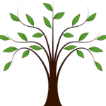 tree for paperless billing