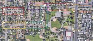 Grant Avenue Mainline Replacement Project